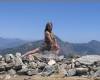 main_yoga-retreats_01